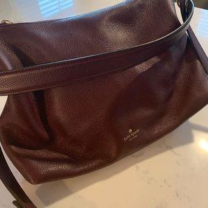 Kate Spade Shoulder Bag/Satchel
